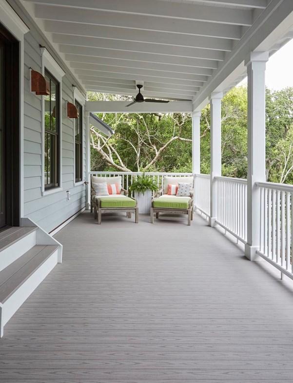 porch-slategray-premierrail-089